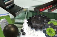 Engineering solutions, plastic parts, rubber parts, metal parts,